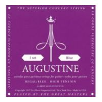 Thumbnail van Augustine Regal/Blue High tension