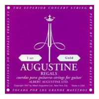 Thumbnail van Augustine Regal Gold High/Medium Tension