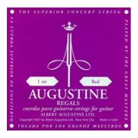 Thumbnail van Augustine Regal Red High/Medium Tension