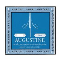 "Thumbnail van Augustine Single Blue ""D"" 4th Re"