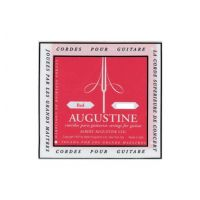 "Thumbnail van Augustine Single Red ""D"" 4th Re"