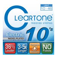 Thumbnail van Cleartone 9410 ELECTRIC 10-46