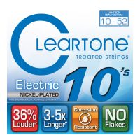 Thumbnail van Cleartone 9420 ELECTRIC 10-52
