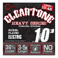 Thumbnail van Cleartone 9510 HEAVY SERIES ELECTRIC (10-46) NPS