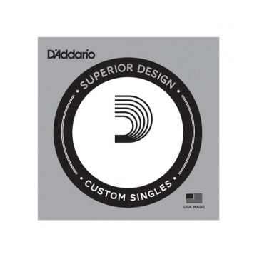 Preview van D'Addario EXPPB070 EXP Phosphor Bronze Acoustic .070