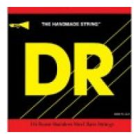Thumbnail van DR Strings MR6-130 Hi-Beam Medium 6's