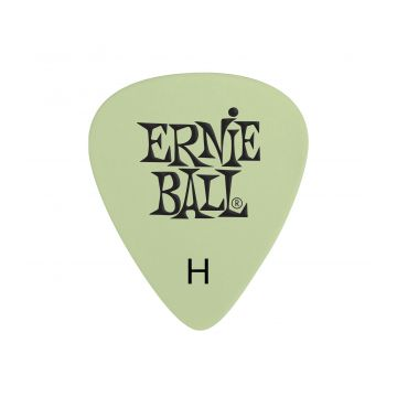Preview van Ernie Ball 9226 Super Glow Cellulose Heavy
