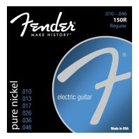 Thumbnail van Fender 150R Original Pure Nickel