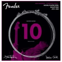 Thumbnail van Fender Jimi Hendrix™ Voodoo Child™ Electric Guitar Strings