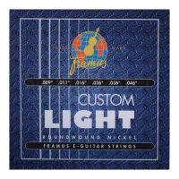 Thumbnail van Framus 45210 CL Custom Light