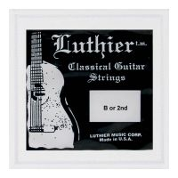 Thumbnail van Luthier LB-2 Luthier B-2 string