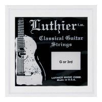 Thumbnail van Luthier LG-3 Luthier G-3 string