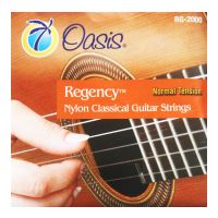 Thumbnail van Oasis RG-2000 Regency Nylon Normal Tension