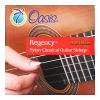 Thumbnail van Oasis RG-4000 Regency Nylon High Tension