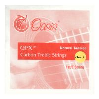"Thumbnail van Oasis Single GPX+ Carbon ""E"" 1st normal tension"