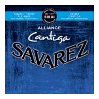 Thumbnail van Savarez 510-AJ Alliance Cantiga