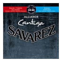 Thumbnail van Savarez 510-ARJ Alliance Cantiga