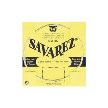 Preview van Savarez 521-J