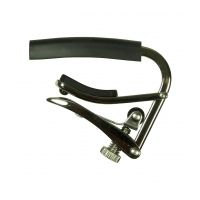 Thumbnail van Shubb Capos C4 Nickel radius 7,25 50mm